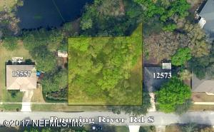 Property for sale at 0 RUNNING RIVER RD S, Jacksonville,  Florida 32225