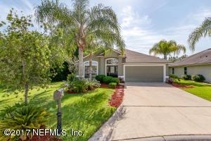1685 COVINGTON LN, FLEMING ISLAND, FL 32003