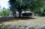 1203 WHIPSTICK TRL, MIDDLEBURG, FL 32068
