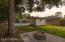 2347 MILLER OAKS DR North, JACKSONVILLE, FL 32217