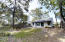 2472 BLUFFTON DR West, JACKSONVILLE, FL 32224