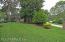 1194 CUNNINGHAM CREEK DR, ST JOHNS, FL 32259