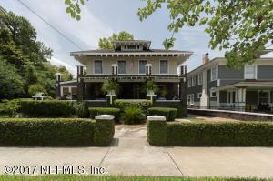 Photo of 2254 Post St, Jacksonville, Fl 32204 - MLS# 884963