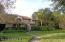 LOCATED IN GATED VILLAGES OF SAN JOSE. THIS IS AN END UNIT ON THE SECOND LEVEL