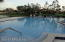 POOL PLEASURES FOR OWNERS AND GUESTS