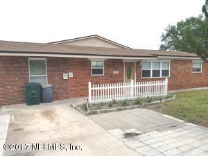 Photo of 11650 Surfwood Ave, Jacksonville, Fl 32246 - MLS# 884697