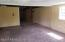 7868 GORDEAN RD, JACKSONVILLE, FL 32221