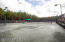 656 HUMMINGBIRD CT, JACKSONVILLE, FL 32259