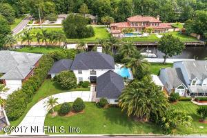 Photo of 5153 Salonika Ln, Jacksonville, Fl 32210 - MLS# 884791