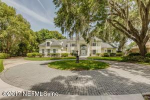 Photo of 12626 Mandarin Rd, Jacksonville, Fl 32223 - MLS# 868183