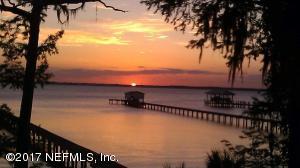 Photo of 3600 River Hall Dr, Jacksonville, Fl 32217 - MLS# 884872