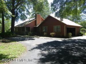 Photo of 1446 Blair Rd, Jacksonville, Fl 32221 - MLS# 884956