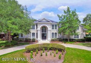 Photo of 8129 Sabal Oak Ln, Jacksonville, Fl 32256 - MLS# 882495