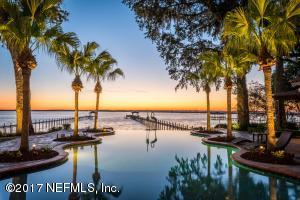 Photo of 2535 Spreading Oaks Ln, Jacksonville, Fl 32223 - MLS# 884960