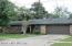 6147 HILL VIEW CT, JACKSONVILLE, FL 32244