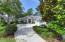 13440 ELLSWORTH LN, JACKSONVILLE, FL 32225