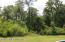 11405 SW 162ND AVE, BROOKER, FL 32622