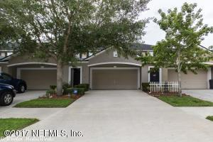 443 SHERWOOD OAKS DR, ORANGE PARK, FL 32073