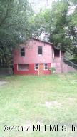 1551 West 33RD ST, JACKSONVILLE, FL 32209