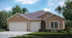 Photo of 150 Athens Dr, St Augustine, Fl 32092 - MLS# 885037