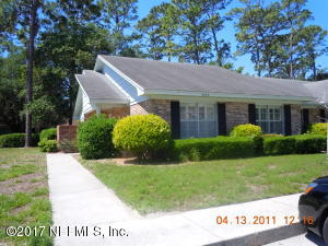 Photo of 9252 San Jose Blvd, 3404, Jacksonville, Fl 32257 - MLS# 885059