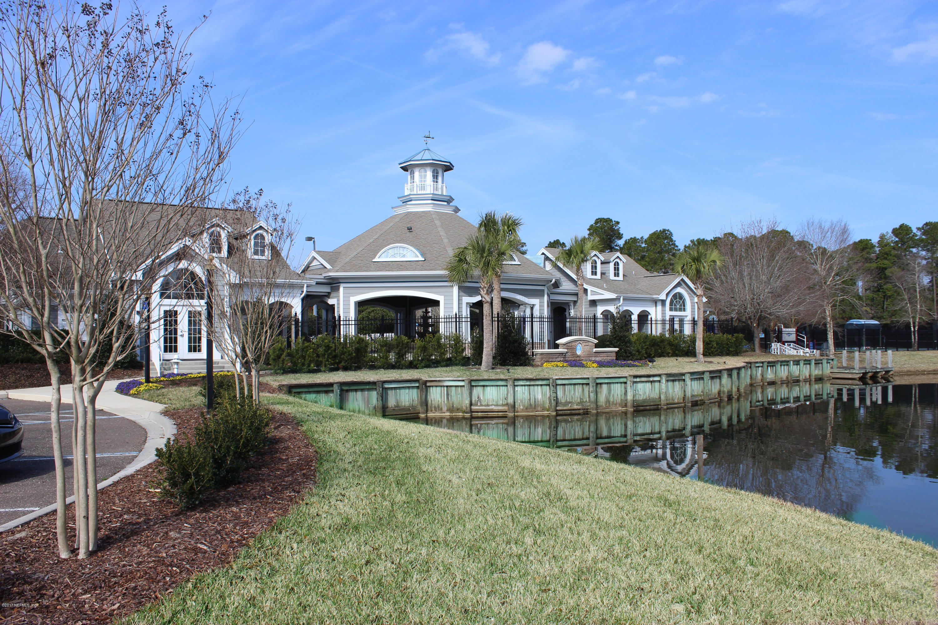 LOT 508 NORTH HAMPTON CLUB, FERNANDINA BEACH, FLORIDA 32034, ,Vacant land,For sale,NORTH HAMPTON CLUB,885102