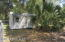 276 PUTNAM LOOP RD, MELROSE, FL 32666