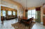 767 EAGLE COVE DR, FLEMING ISLAND, FL 32003