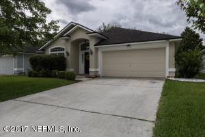 359 West BLACKJACK BRANCH WAY, ST JOHNS, FL 32259