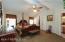 1772 CORDGRASS LN, FLEMING ISLAND, FL 32003