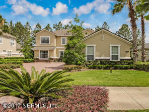 4023 EAGLE LANDING PKWY, ORANGE PARK, FL 32065