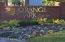 591 OAKMONT DR, ORANGE PARK, FL 32073