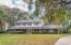 3920 HILL TERRACE DR, JACKSONVILLE, FL 32277