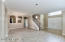 3187 HIDDEN MEADOWS CT, GREEN COVE SPRINGS, FL 32043