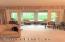 Living Room to Florida Room