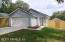 1532 CENTER ST, GREEN COVE SPRINGS, FL 32043