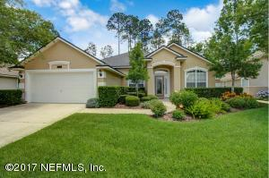 1529 WATERBRIDGE CT, FLEMING ISLAND, FL 32003