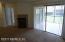 10150 BELLE RIVE BLVD, 1205, JACKSONVILLE, FL 32256