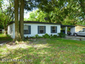 5084 ANDREWS ST, JACKSONVILLE, FL 32254