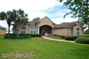 Photo of 4911 Toproyal Ln, Jacksonville, Fl 32277 - MLS# 885740