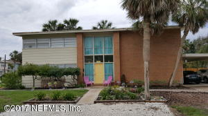 801-803 2ND ST, NEPTUNE BEACH, FL 32266