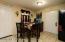 423 BRIGHTON AVE, ORANGE PARK, FL 32073