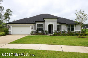 Photo of 1422 Coopers Hawk Way, Middleburg, Fl 32068 - MLS# 885913