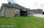 1260 WETLAND RIDGE CIR, MIDDLEBURG, FL 32068