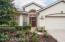 5967 WIND CAVE LN, JACKSONVILLE, FL 32258