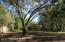 2826 MANDARIN MEADOWS DR South, JACKSONVILLE, FL 32223