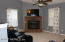 5957 ORCHARD POND DR, FLEMING ISLAND, FL 32003