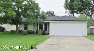 1583 IBIS DR, ORANGE PARK, FL 32065