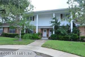 Photo of 9252 San Jose Blvd, 3903, Jacksonville, Fl 32257 - MLS# 886016
