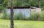 2286 ARROWROOT AVE, MIDDLEBURG, FL 32068